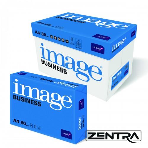 Zentra Image A4 Kopierpapier
