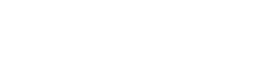 zentra Logo