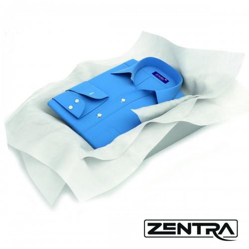 Zentra Seidenpapier