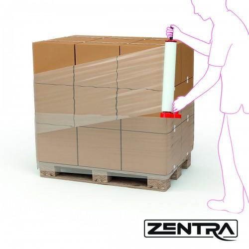 Zentra Handel Handstrechfolie