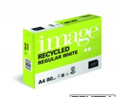 Zentra Image Recycled High