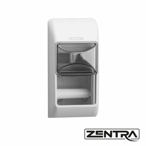 Katrin Toilettenpapier-Spender Zentra AG