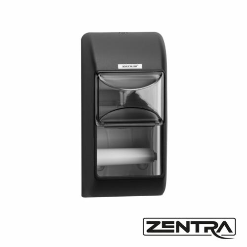 Katrin Toilettenpapier Spender Zentra Handel AG